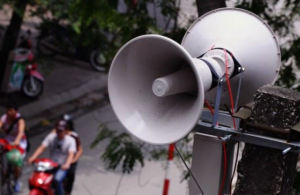 Vyks perspėjimo sirenų patikrinimas