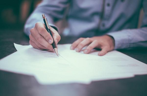 Vartotojai ir verslininkai skatinami ieškoti kompromiso