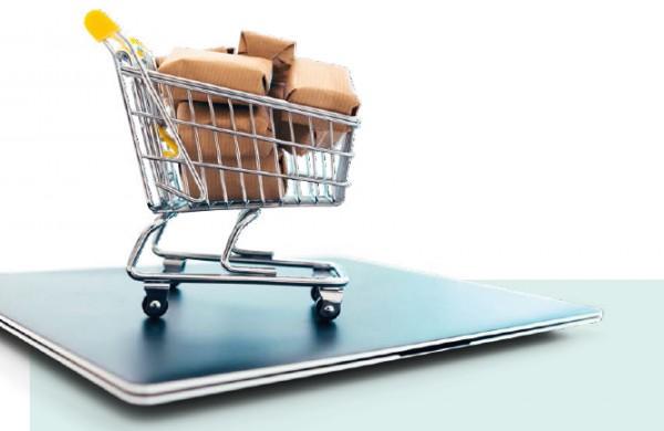 Grąžinate internetu įsigytą prekę? Nedarykite šios klaidos