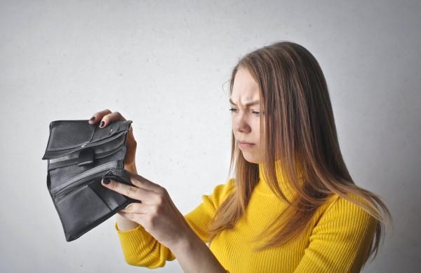 Kaip susigrąžinti dalį išlaidų už kai kurias paslaugas?