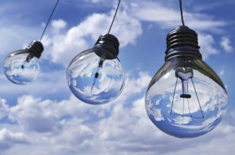 Paaiškėjo galutinės elektros energijos kainos 2021 metams