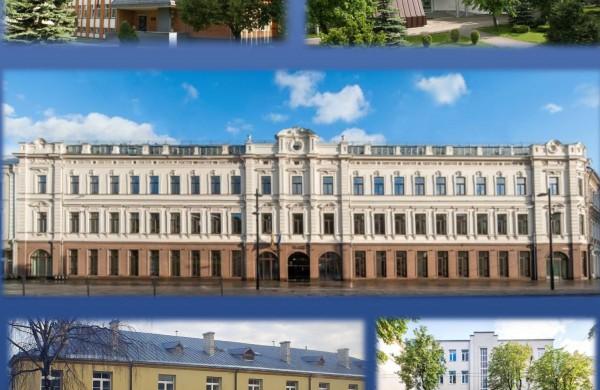 Tyrimas atskleidė, jog Kauno apylinkės teisme asmenų aptarnavimo kokybė – aukšta