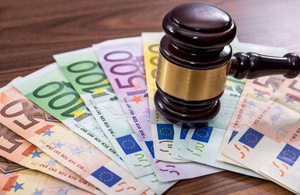 """Už pinigų plovimo ir teroristų finansavimo prevencijos reikalavimų pažeidimus – bauda """"Paysera LT"""""""