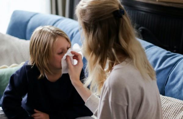 Atnaujintos izoliacijos dėl koronaviruso taisyklės