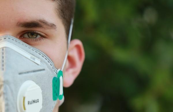Per praėjusią parą Lietuvoje registruoti 966 koronaviruso atvejai
