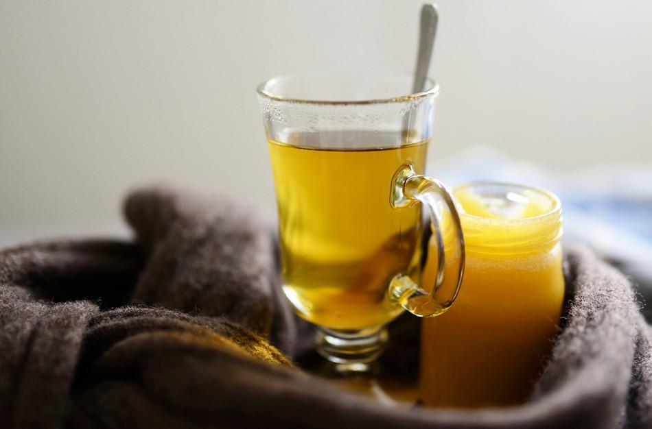Peršalimas ir gripas nedingo - sergamumo situacija 46-ąją metų savaitę