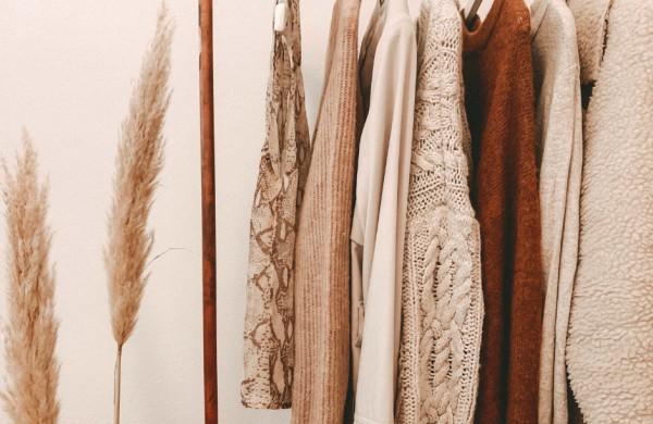 Nuo šiol tekstilės gaminiuose bus naudojama mažiau pavojingų medžiagų