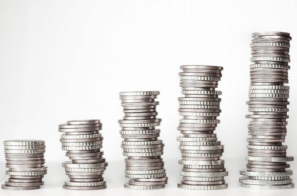 Ekonomikos ir inovacijų ministerija parengė subsidijų schemą verslui gelbėti