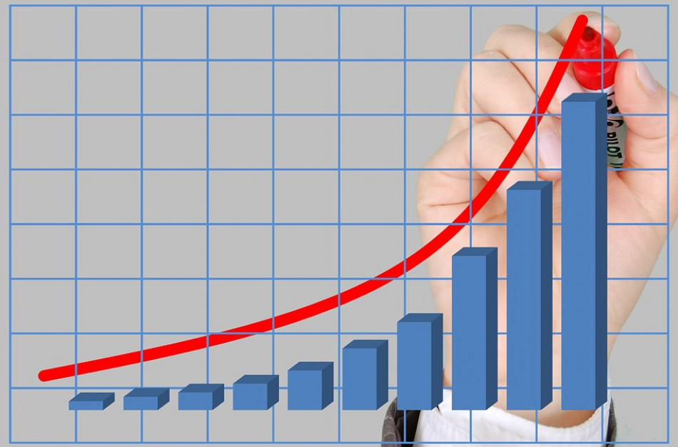 Spalį lietuviškų maisto produktų eksportas toliau augo