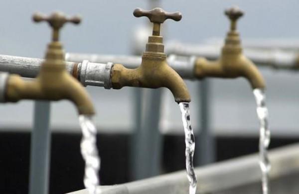 Valstybės kontrolė: ne visi gyventojai turi galimybę gauti švarų geriamąjį vandenį, į aplinką išleidžiamos ir nepakankamai išvalytos nuotekos