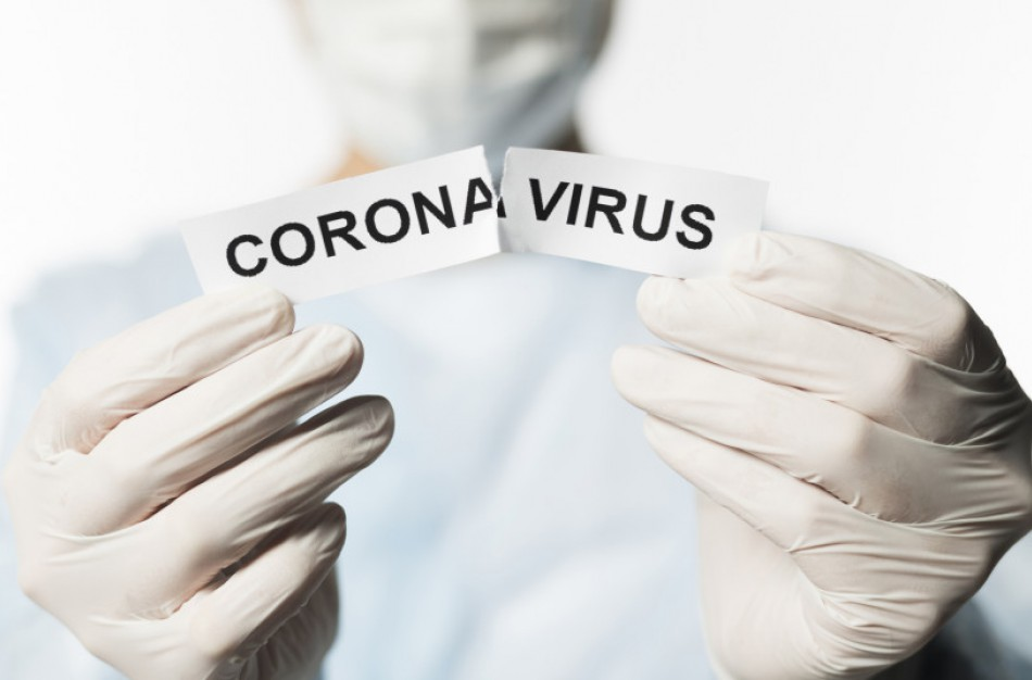 Koronavirusu užsikrėtė dar 11 jonaviečių