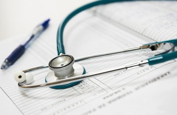 Jonavos r. padaugėjo sergančiųjų peršalimo ligomis