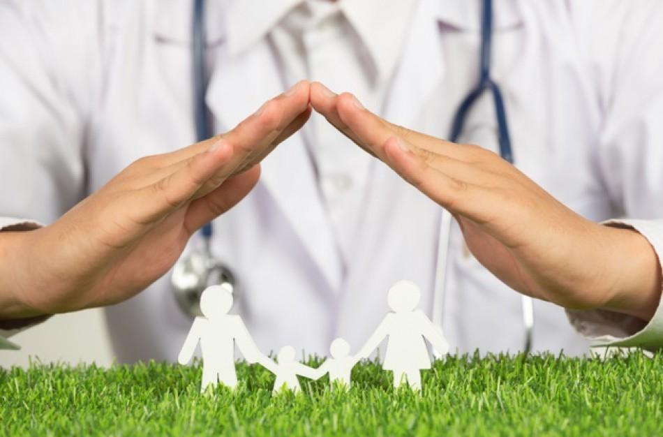 Po Naujųjų – iš/į Jungtinę Karalystę: kas žinotina apie sveikatos draudimą