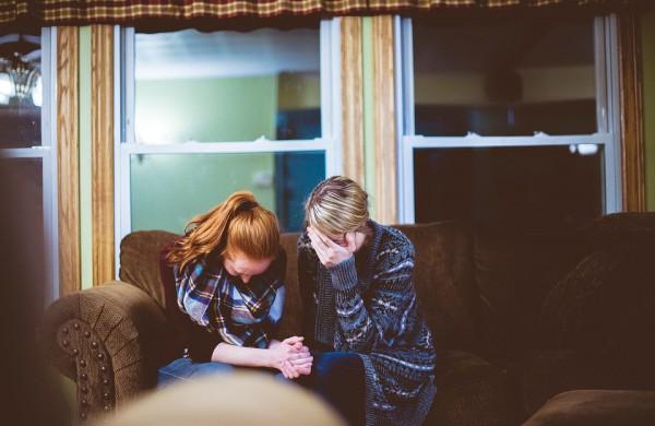 Viena netektis traumuojančiai paveikia bent 10 aplinkinių: kas gali padėti jiems?