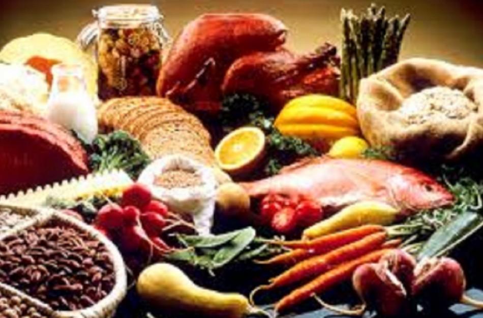 Kulinarijos knygoje – unikalūs patiekalai iš produktų, turinčių saugomos nuorodos statusą
