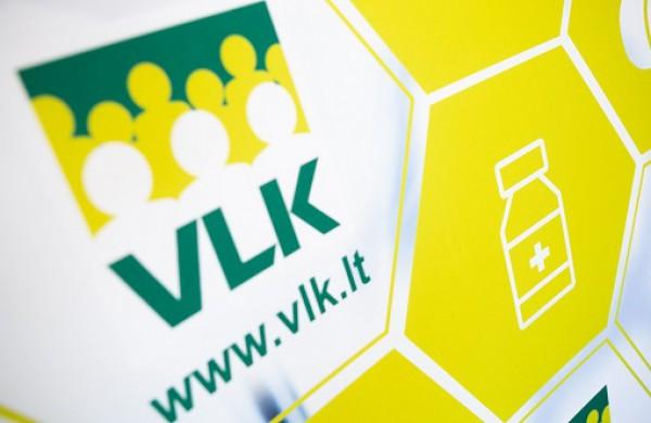 Kviečia virtualaus vizito: ligonių kasos skelbia paslaugų sąrašą