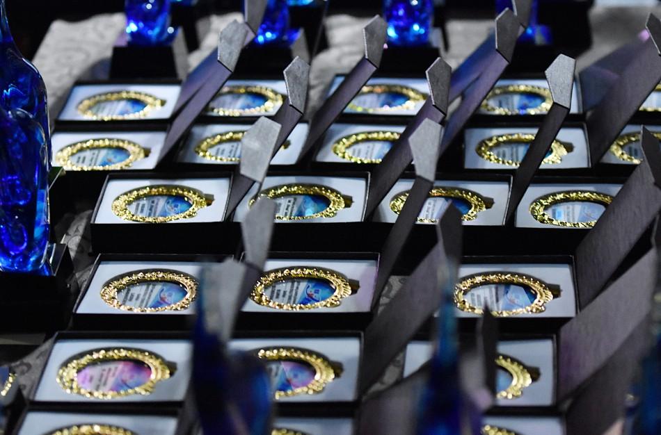 Kviečiame pateikti informaciją apie pasiektus rezultatus 2020 metų Jonavos sporto apdovanojimams