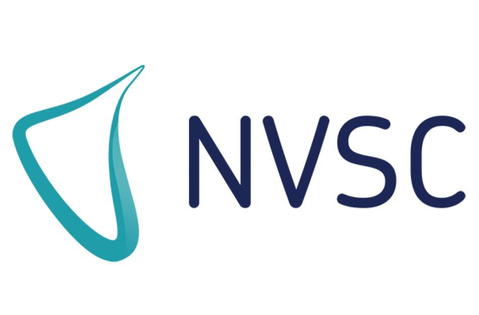 NVSC: duomenys rodo, kad nemažindami mobilumo, infekcijos nesuvaldysime