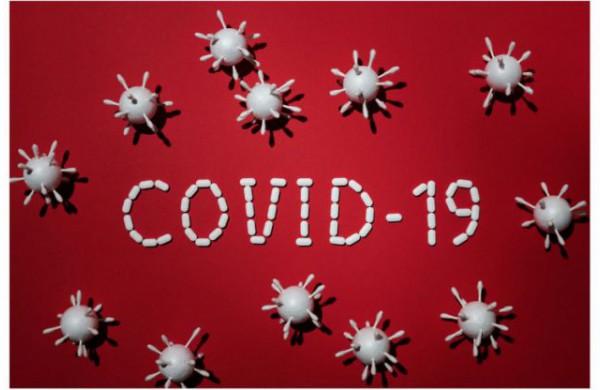 Lietuvoje per praėjusią parą patvirtinti 2219 koronaviruso atvejų