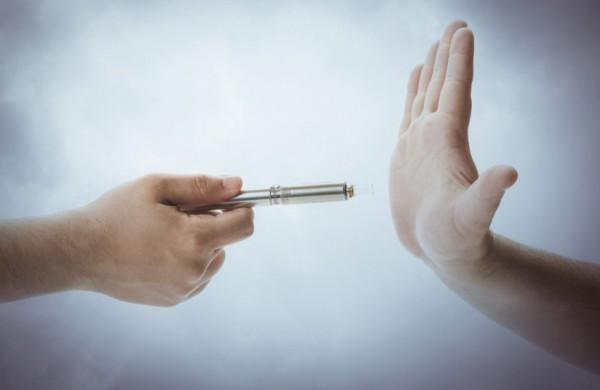 Pavasarį - naujas elektroninių cigarečių reglamentavimas