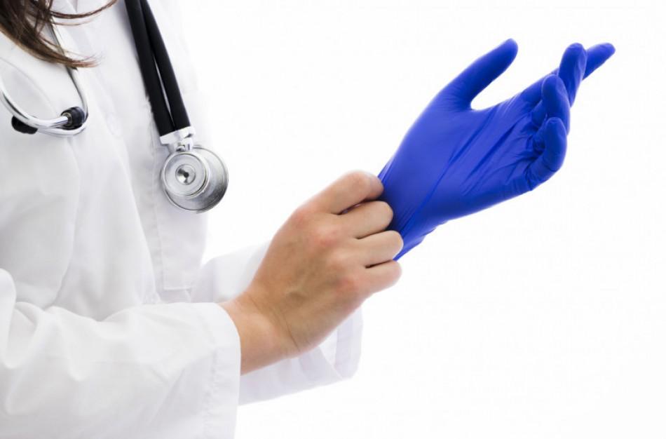 SAM informuoja: kada COVID-19 gali būti diagnozuotas be testo