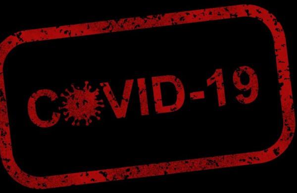Covid-19 epidemiologinė situacija rajone: 4 naujos mirtys