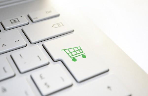 Internetinės parduotuvės taisyklėse nustatyta nesąžiningų sąlygų