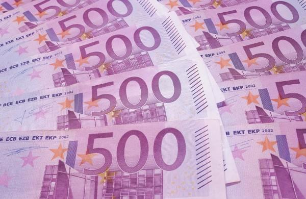 """FNTT ruošiasi """"Revolut"""" atėjimui: laukiama 10 mln. naujų sąskaitų"""