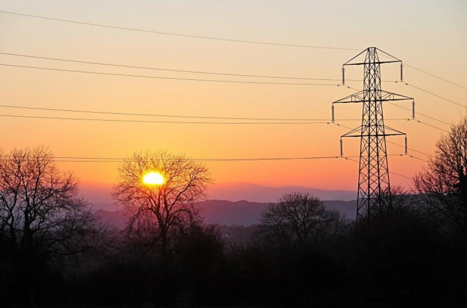 Šventiniu laikotarpiu ESO trumpina elektros tinklo rekonstravimo darbus