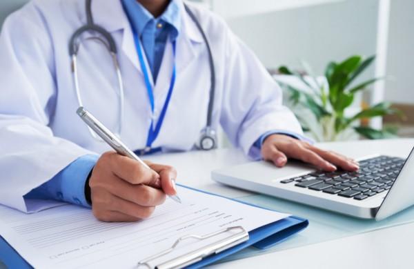 Pirminės sveikatos priežiūros centrų darbo laikas švenčių metu