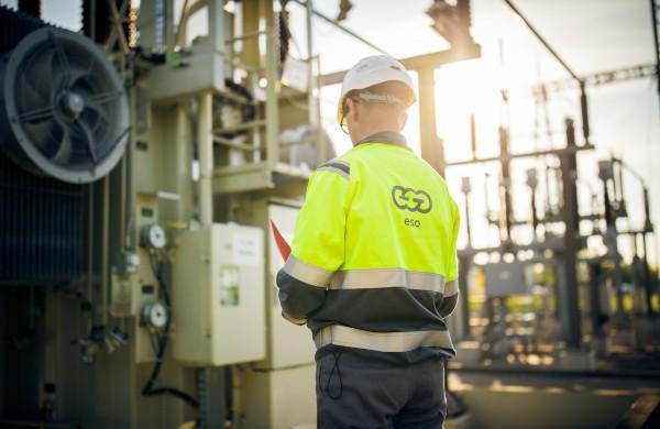 Daugiabučių gyventojai šiemet rinksis elektros tiekėją