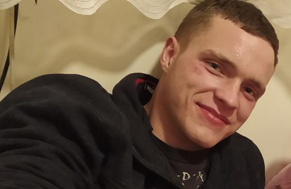 Toliau ieškomas Kauno rajone dingęs jaunas vyras