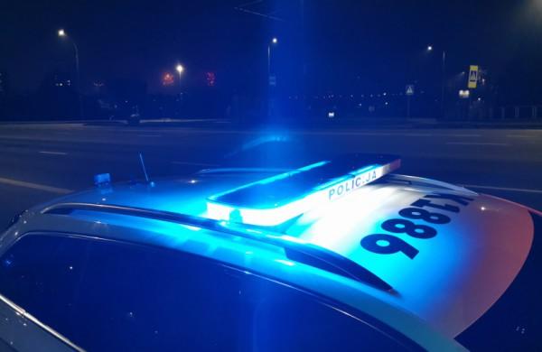 Jonavos rajone patikrintas 413 vairuotojų blaivumas