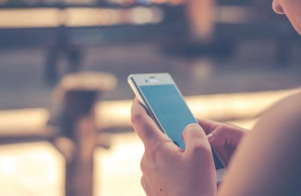 VVTAT įspėja - būkite atidūs pirkdami socialiniuose tinkluose ir skelbimų portaluose