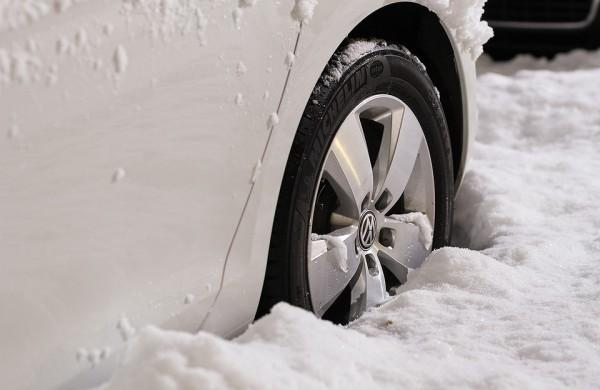"""Vairuotojo kreipimasis į pėsčiuosius: ,,Automobilis gali nesustoti taip greitai, kaip jūs tikitės"""""""