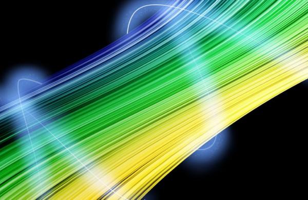 Nuotoliniame susitikime – dėmesys 5G ryšiui, valstybinio kritinio ryšio tinklo kūrimui, Elektroninių ryšių įstatymo projektui