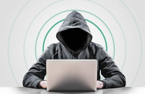 Jonavoje daugėja pranešimų apie galimus internetinio sukčiavimo atvejus