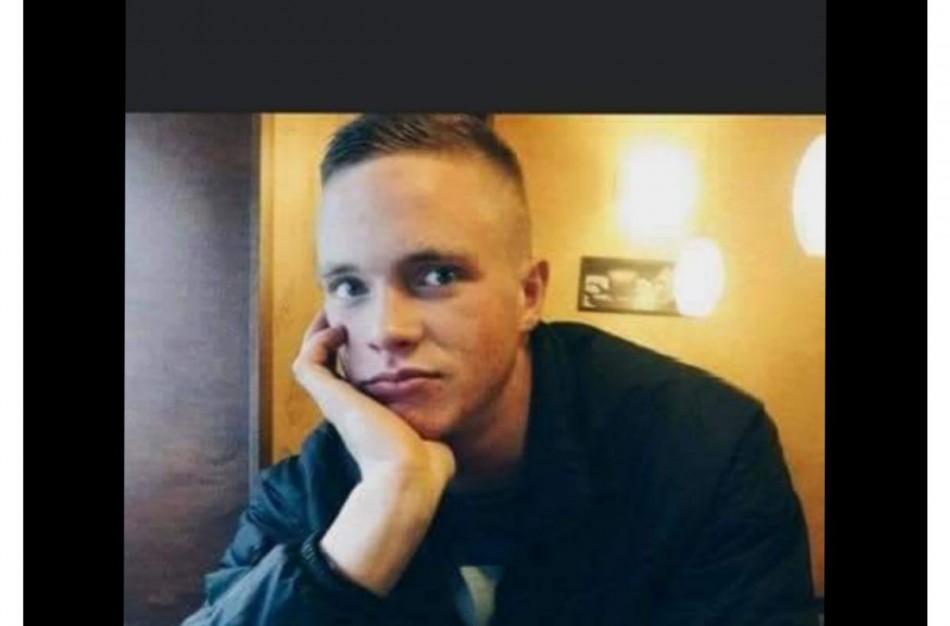 Pakaunėje dingusio 22-ejų jonaviečio A. Rakausko paieškose – viena gluminanti aplinkybė