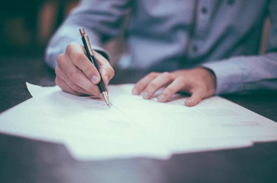 Valstybinė darbo inspekcija: darbo konfliktus galima išspręsti ir be teismo