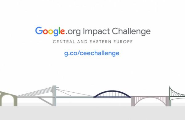 """Pretenduoti į """"Google"""" skiriamą paramą kviečia ir Lietuvos kultūros bei meno atstovus"""