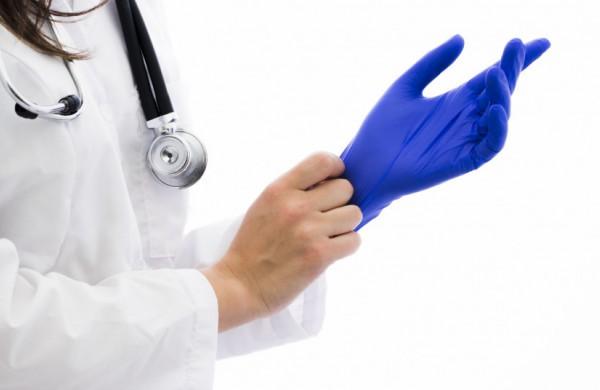 Daugėja ieškančių reabilitacijos po COVID-19: ką pataria gydytojai?