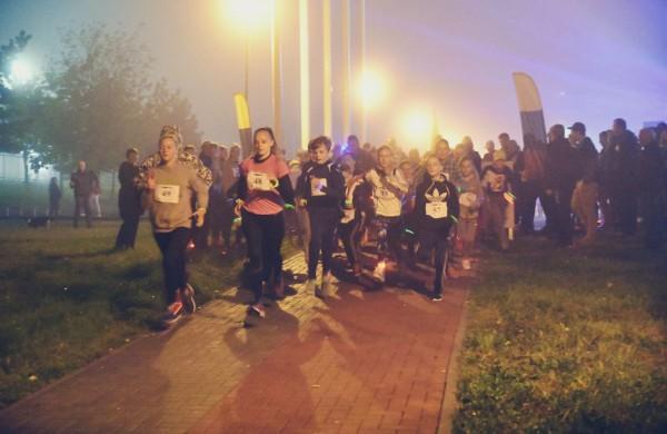Sportiškiausias Lietuvos miestas Jonava nemažina apsukų net per pandemiją: čia kyla sporto bazės, įvyko daug renginių