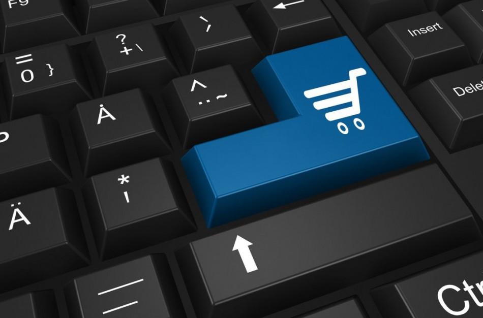 E. parduotuvės pirkimo - pardavimo taisyklėse ir tinklalapio naudojimo taisyklėse nustatyta nesąžiningų sąlygų