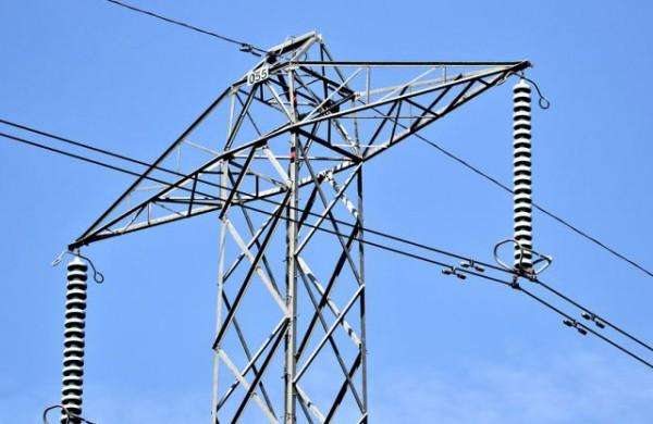 Daugiau nei 200 Jonavos rajono gyventojų vis dar neturi elektros