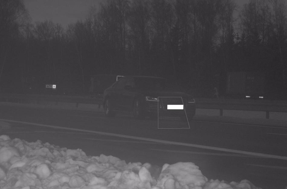 """Kauno r. užfiksuotas 172 km/val greičiu lėkęs """"Audi"""", Jonavoje sučiuptas girtas ir beteisis vairuotojas"""