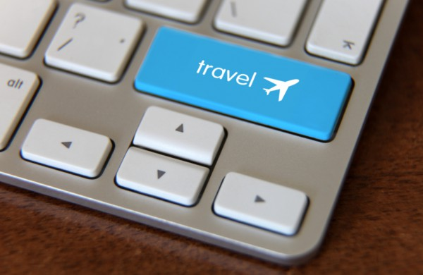 VVTAT įspėja dėl socialiniuose tinkluose siūlomų įsigyti kelionių