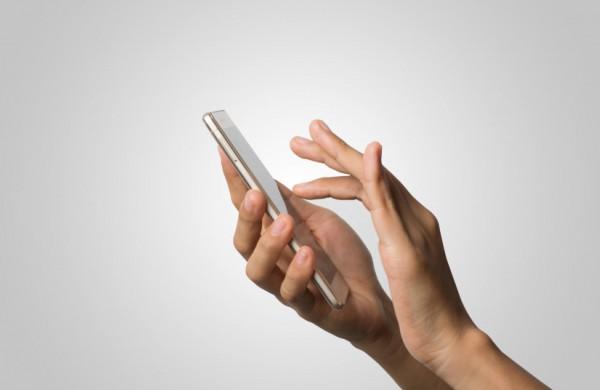 NVSC prašo informuoti apie klaidinančias žinutes