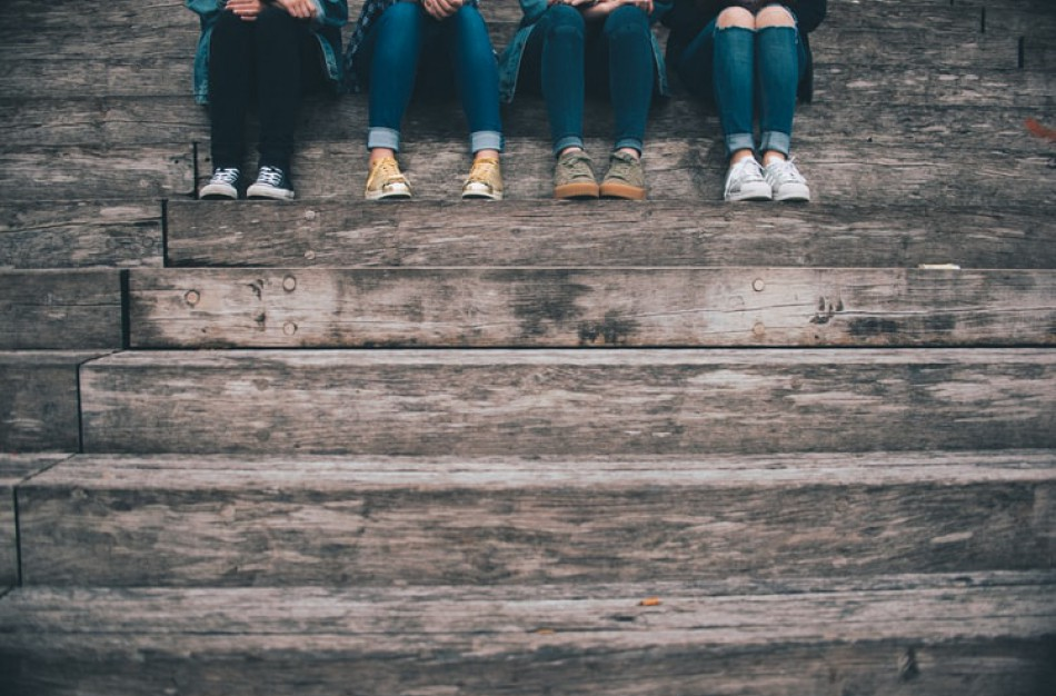 Paauglystė – savęs identiteto krizė. Kaip suprasti paauglius?