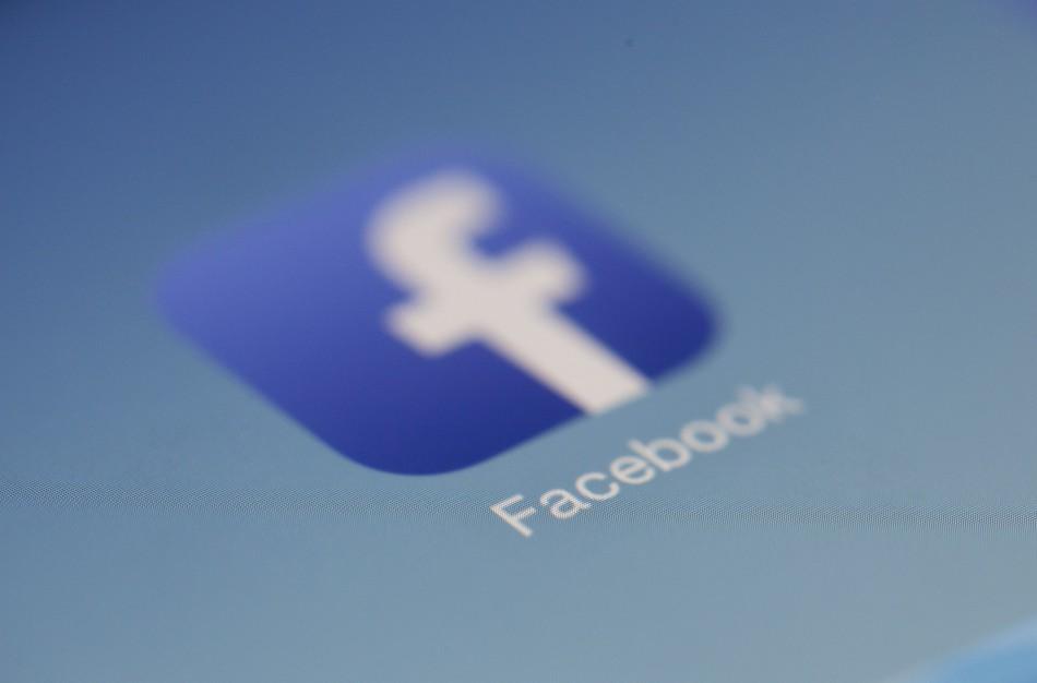"""17-asis """"Facebook"""" gimtadienis: svarbiausi įvykiai"""