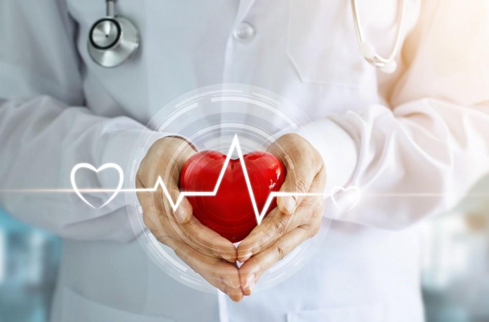 Vienas donoras išgelbėjo net šešis ligonius: vienam krūtinėje suplaks nauja širdis, kiti – vėl praregės
